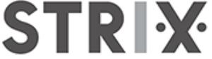 ストリクス株式会社