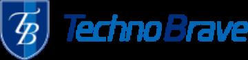 テクノブレイブ株式会社