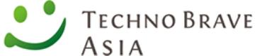 Tchno Brave Asia Ltd.