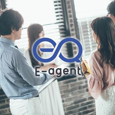 E-agent